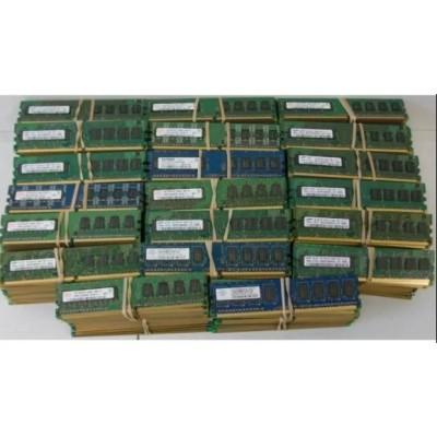 БУ Оперативная память DDR3 2Gb 1333 MGz PC10600