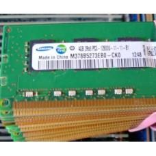 DDR3-4Gb-12800U\1600MHz