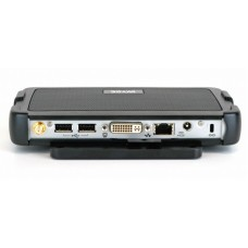 Dell Wyse T10 Kit