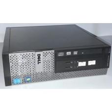 DELL OPTIPLEX 7020 SFF | i3-4160 | 4Gb |