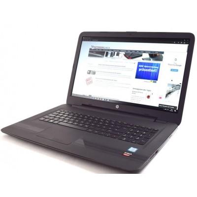 HP TPN-W121