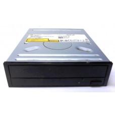 DVD ROM Drive