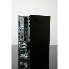 Компьютер DELL OPTIPLEX 7020 SFF | i5-4590 | 4Gb | 500Gb