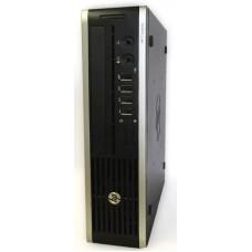 Системный блок HP 8300 USFF Intel® Pentium® 3,00 GHz S1155 в наличии больше 200 штук