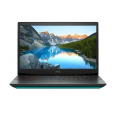 Ноутбук Dell G5 15 5500 15,6 Intel Core i7-10750H