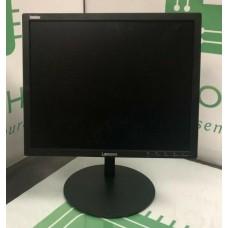 Монітор IPS Lenovo LT1913p з підставкою PN 60FB-HAR1-WW
