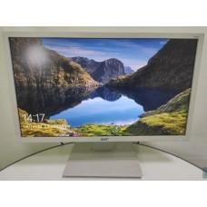 "Монитор 24"" Acer B246HL TN VGA/DVI Б/У"