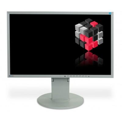 EIZO FlexScan EV2216W