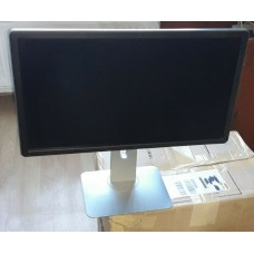 """Dell Professional 22"""" P2217H 16:9 IPS 1920X1080 60HZ 8MS"""