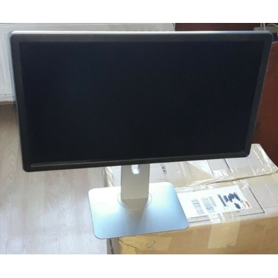 "Dell Professional 22"" P2217H 16:9 IPS 1920X1080 60HZ 8MS"