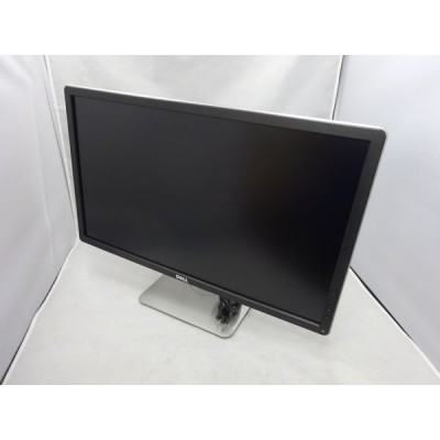"Dell P2414Hb Professional 24"" WLED IPS 1920x1080 16:9 VGA DVI DP"