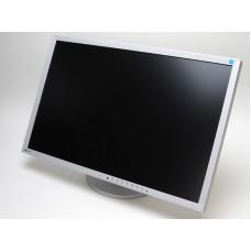 EIZO FlexScan EV2436W IPS Pivot USB-Hub LS LED