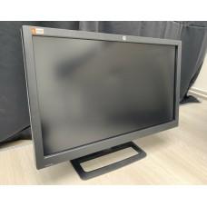 """Монитор HP-ZR2740W 27"""" 2K IPS"""
