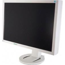 EIZO FlexScan EV2433W IPS Pivot USB-Hub 1920x1200 DisplayPort