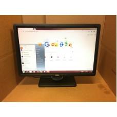 Монитор 22 дюйма DELL P2213T LED ОПТ розница
