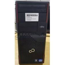 Fujitsu P700 Tower i5-2500 /4gb Ram без хдд