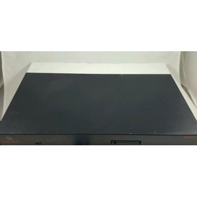 Консольные сервер Avocent ACS 6004 Advanced MODEL ACS6004MSAC