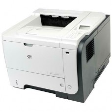 Hewlett-Packard LaserJet Enterprise P3015DN