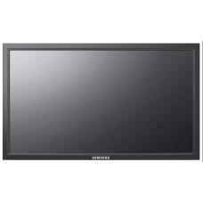 ЖК-панель Samsung 400MX-3 40